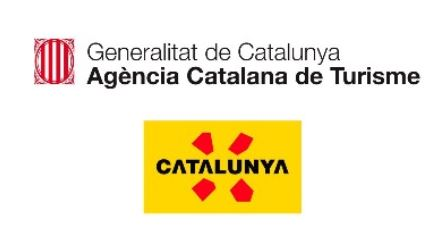 traducciones en Barcelona, empresa de traduccion barcelona, traduccion generalitat barcelona