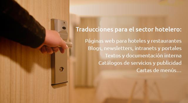 traducciones de documentos en barcelona, traduccion de grandes documentos