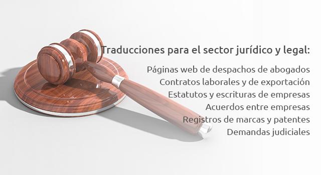 traducciones juridicas madrid, traduccion juridica madrid, traducciones legales madrid, agencia traducción jurídica madrid