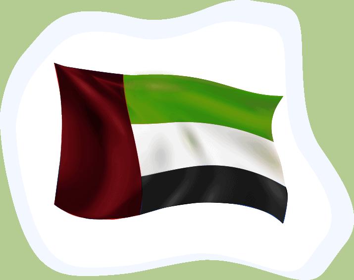 traduccion al arabe, precio traduccion arabe