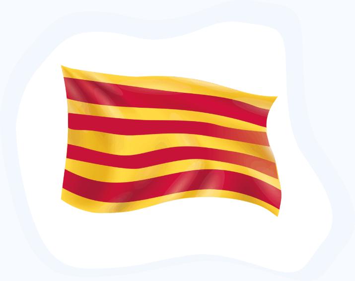 traduccion al catalan, precio traduccion catalan
