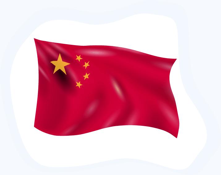 traduccion al chino, precio traduccion chino