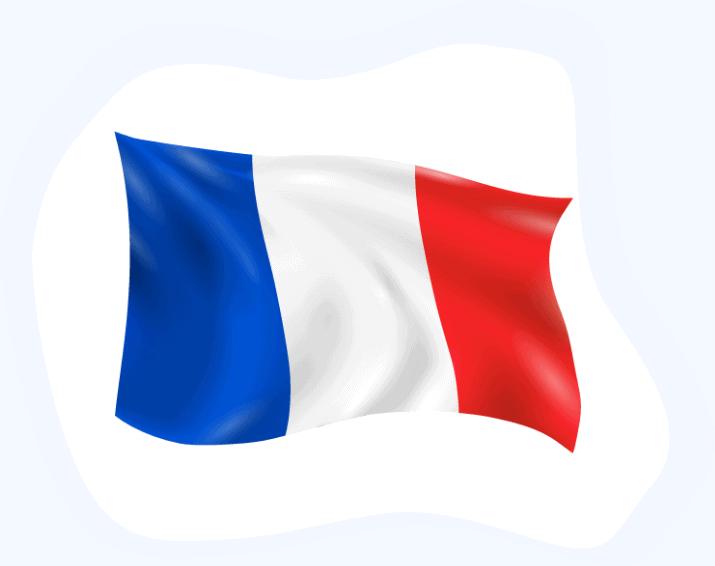 traduccion al frances, precio traduccion frances