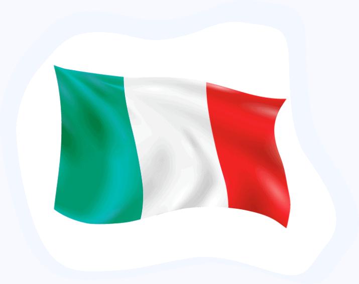 traduccion al italiano, precio traduccion italiano