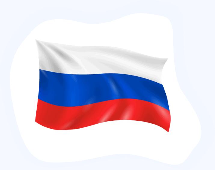 traduccion al ruso, precio traduccion ruso