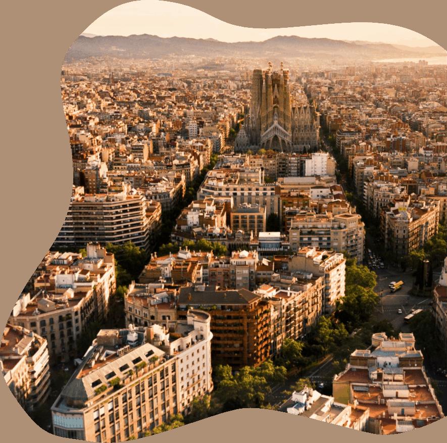 empresa de traduccion barcelona, traductores Barcelona, agencia traduccion barcelona