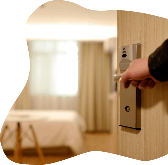 traducciones para hoteles