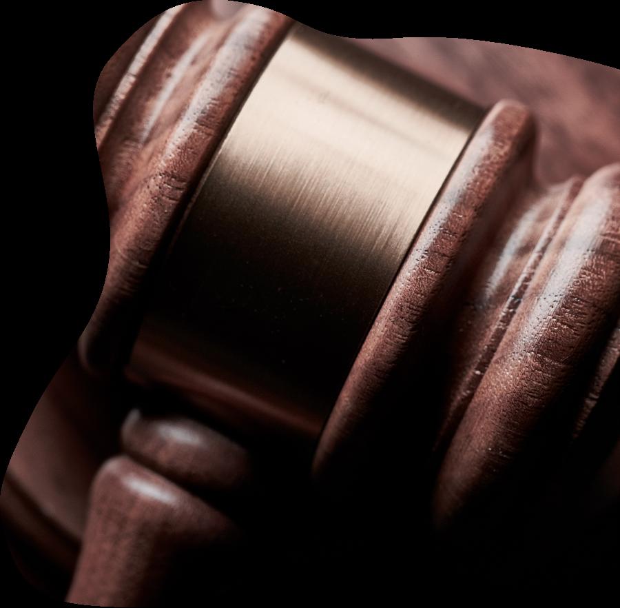 traducciones juridicas, traducciones legales, traduccion juridica, traduccion legal, traduccion jurada