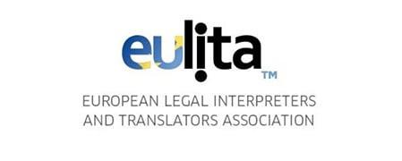 eulita