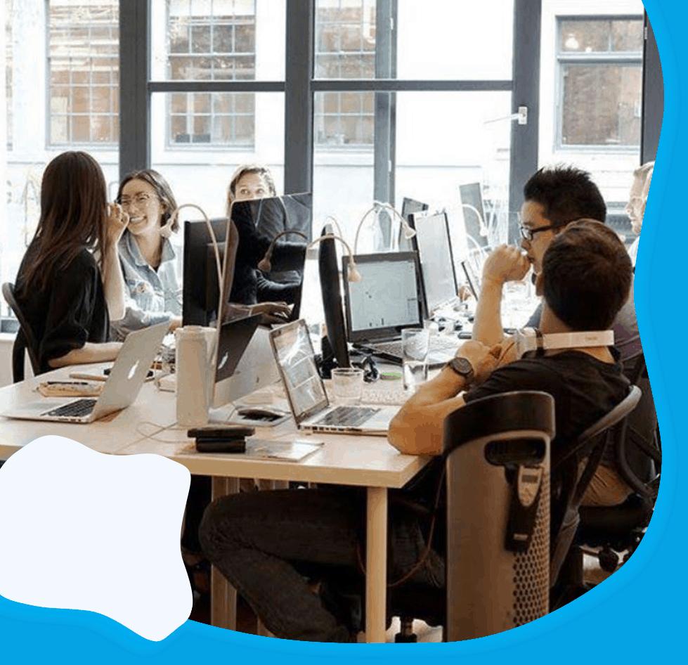 agencia traducciones online en madrid, empresa traduccion online madrid