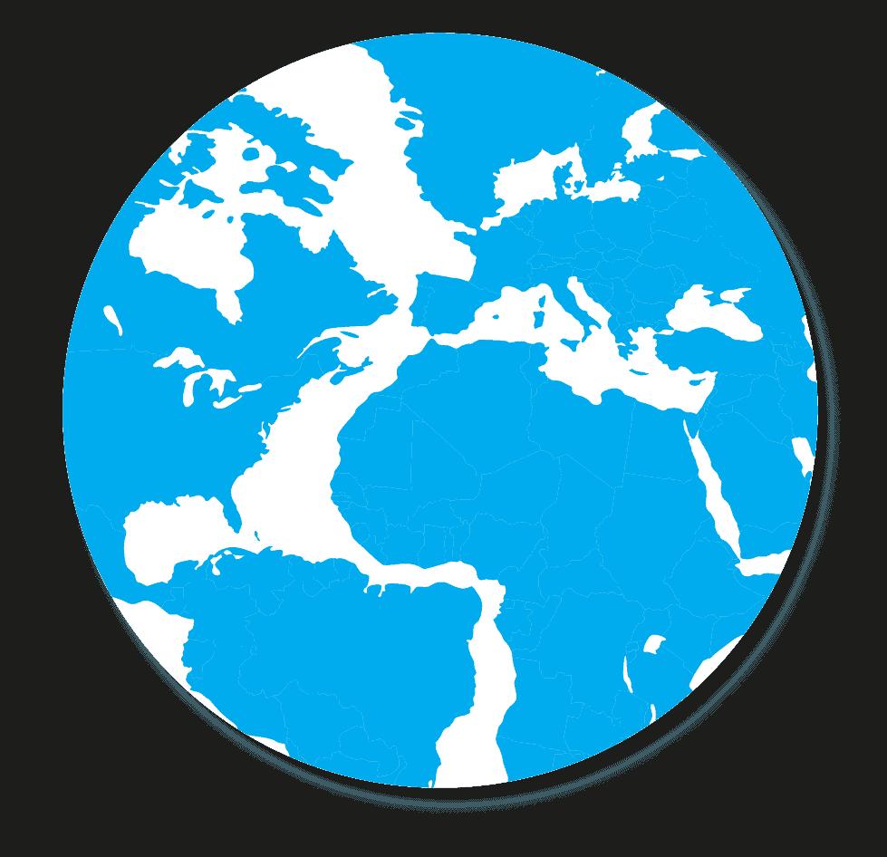 agencia de traduccion online, empresas de traduccion online, traducciones online