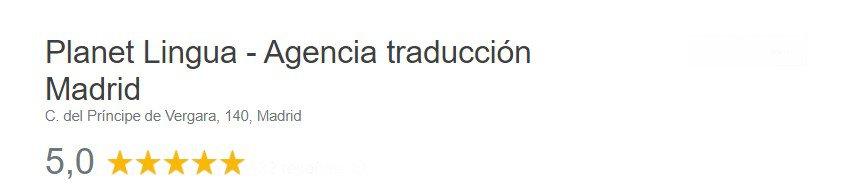agencia traduccion madrid, traducciones madrid, mejores agencias traduccion madrid, agencias traduccion madrid, opiniones agencias traduccion madrid