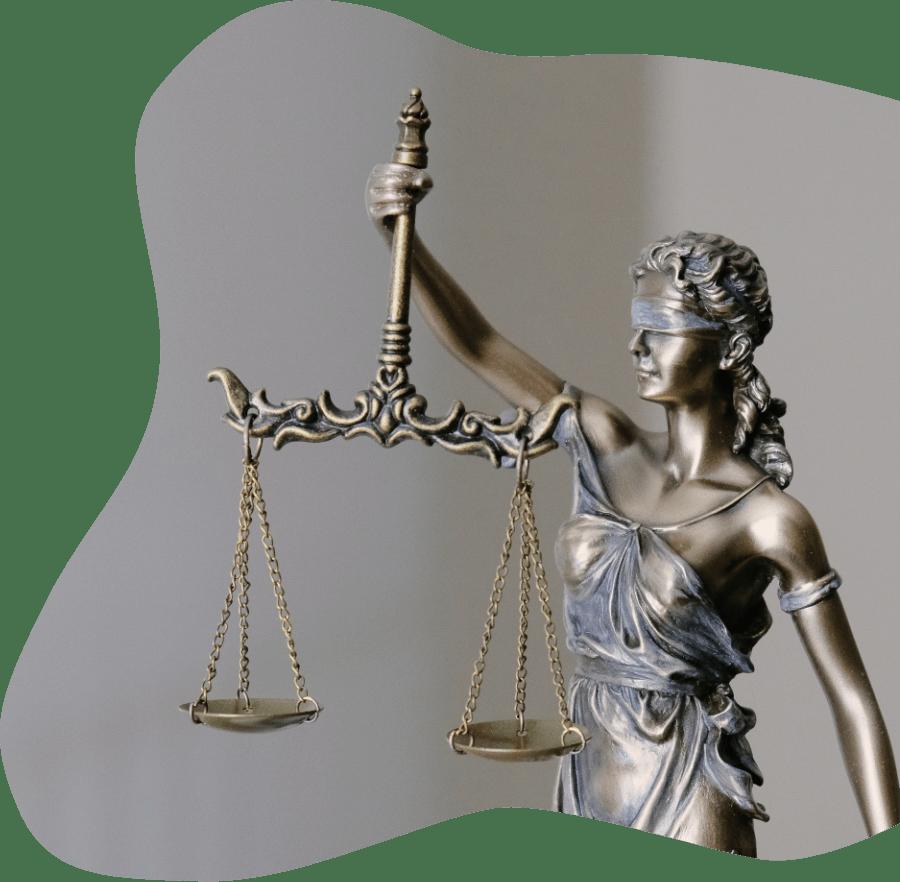 traducciones juradas, traduccion jurada, servicios traduccion jurada, traducciones oficinales