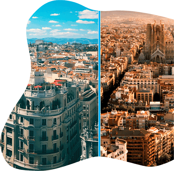 Traductores en Madrid y Barcelona, traductores madrid, traductores barcelona